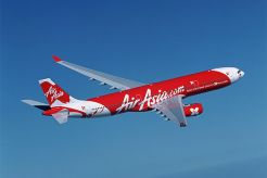 Crash Air Asia, les pilotes en question
