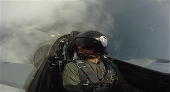 avion de chasse l39 albatros