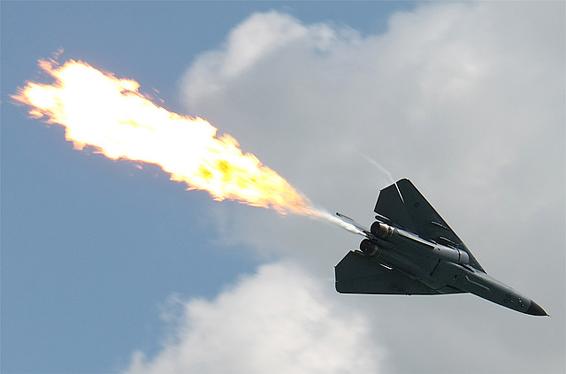 avion de chasse f111 aardvark