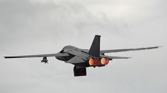 avion de chasse f111