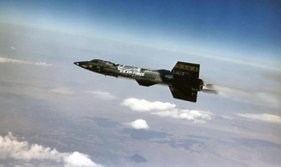 x 15 avion le plus rapide du monde avions de chasse. Black Bedroom Furniture Sets. Home Design Ideas