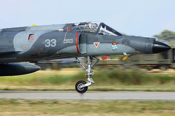 super etendard avion de chasse