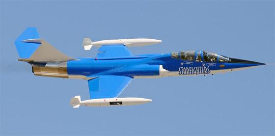 f 104 starfighter 1er avion de chasse us mach 2 avions de chasse. Black Bedroom Furniture Sets. Home Design Ideas