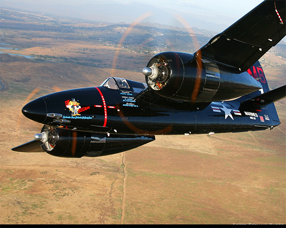 Les derniers chasseurs us 224 h 233 lice avions de chasse