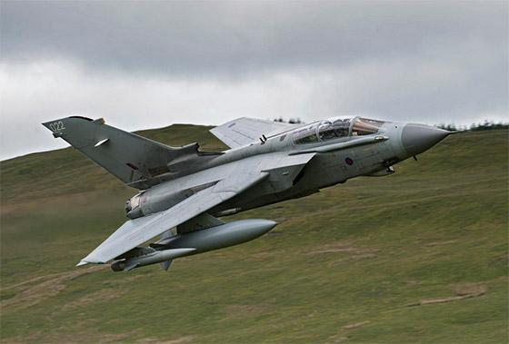 avion-chasse-1