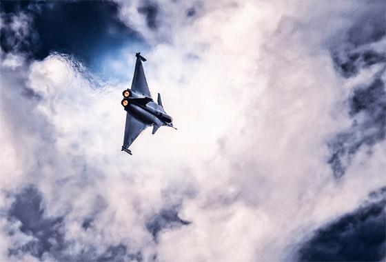 avion-de-chasse