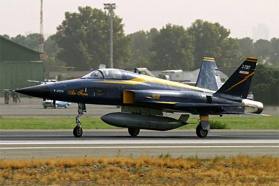 iran-avion-de-chasse